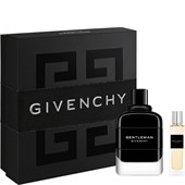 GIVENCHY - GENTLEMAN GIVENCHY - Set regalo