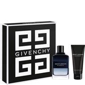 GIVENCHY - GENTLEMAN GIVENCHY - Intense Coffret cadeau
