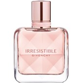 GIVENCHY - IRRÉSISTIBLE Givenchy - Eau de Parfum Spray
