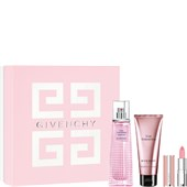 GIVENCHY - IRRÉSISTIBLE - Gift Set