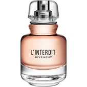 GIVENCHY - L'INTERDIT - Hairmist Spray