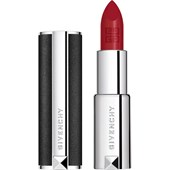 GIVENCHY - TRUCCO LABBRA - Le Rouge