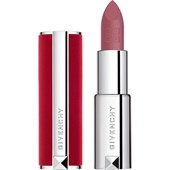 GIVENCHY - HUULIMEIKIT - Le Rouge Deep Velvet