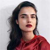 GIVENCHY - Lips - Le Rouge Deep Velvet