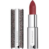 GIVENCHY - LIPPEN MAKE-UP - Le Rouge Deep Velvet Limited Edition