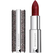 GIVENCHY - Lips - Le Rouge Limited Edition