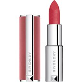 GIVENCHY - LIPPEN MAKE-UP - Le Rouge Sheer Velvet