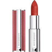 GIVENCHY - Lips - Le Rouge Sheer Velvet