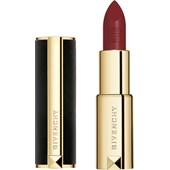 GIVENCHY - Lips - Limited Edition Le Rouge Deep Velvet
