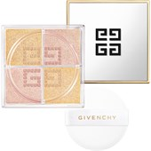 GIVENCHY - TEINT MAKE-UP - Prisme Libre Highlighter