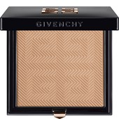 GIVENCHY - Complexion - Teint Couture Healthy Glow Powder