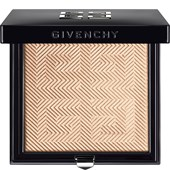 GIVENCHY - MAQUILLAGE POUR LE TEINT - Teint Couture Shimmer Powder
