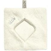 GLOV - Abschmink-Handschuh - Comfort Makeup Remover Ivory