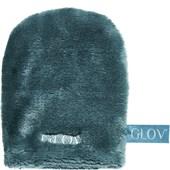 GLOV - Make-up remover glove - Expert Makeup Remover Grey