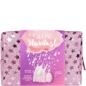 GLOV - Make-up removal pads - Pink Conjunto de oferta