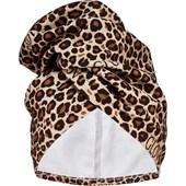 GLOV - Haartücher & Bänder - Hair Wrap Cheetah