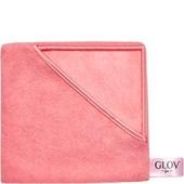 GLOV - Mask remover - Mask Remover Pink