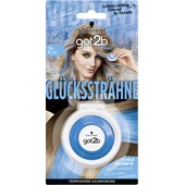 GOT2B - Coloration - Sky Blue Hair Chalk