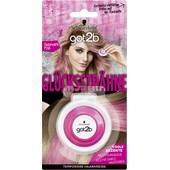 GOT2B - Coloration - Hair Chalk