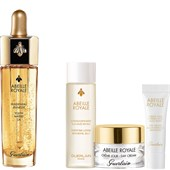 GUERLAIN - Abeille Royale Anti Aging Pflege - Discovery Set