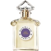 GUERLAIN - Après L'Ondée - Eau de Toilette biały flakon w pszczoły