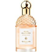 Guerlain - Aqua Allegoria - Orange Soleia Eau de Toilette Spray