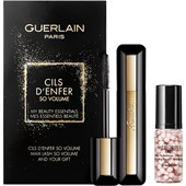 Guerlain - Eyes - Gift Set