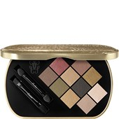 GUERLAIN - Eyes - Golden Eye Palette