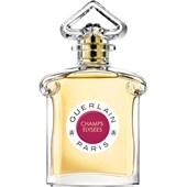 GUERLAIN - Champs-Elysées - Eau de Parfum Spray