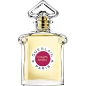 Guerlain - Champs-Elysees - Eau de Toilette Spray