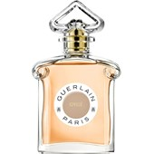 GUERLAIN - Idylle - Eau de Parfum Spray