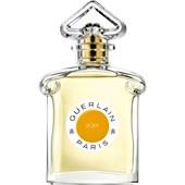 GUERLAIN - Jicky - Eau de Parfum Spray