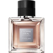 Guerlain - L'Homme Ideal - Eau de Parfum Spray