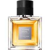 Guerlain - L'Homme Idéal - Eau de Toilette Spray