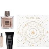 GUERLAIN - L'Homme Idéal - Geschenkset