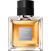 Guerlain - L'Homme Ideal - Intense Eau de Parfum Spray