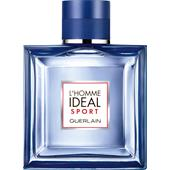 Guerlain - L'Homme Ideal - Sport Eau de Toilette Spray