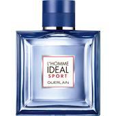 Guerlain - L'Homme Idéal - Sport Eau de Toilette Spray