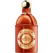 GUERLAIN - Les Absolus d'Orient - Bois Mystérieux Eau de Parfum Spray