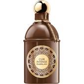 GUERLAIN - Les Absolus d'Orient - Cuir Intense Eau de Parfum Spray