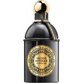 GUERLAIN - Les Absolus d'Orient - Encens Mythique Eau de Parfum Spray