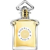 GUERLAIN - Liu - Eau de Parfum Spray