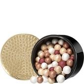 GUERLAIN - Météorites - Météorites Powder Pearls