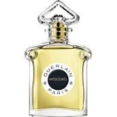 GUERLAIN - Mitsouko - Eau de Parfum Spray