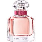 GUERLAIN - Mon GUERLAIN - Bloom Of Rose Eau de Toilette Spray