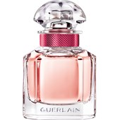 GUERLAIN - Mon GUERLAIN - Bloom Of Rose Eau de Toilette Spray