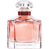 GUERLAIN - Mon GUERLAIN - Bloom of Rose Eau de Parfum Spray