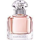GUERLAIN - Mon GUERLAIN - Eau de Toilette Spray
