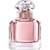 Guerlain - Mon GUERLAIN - Florale Eau de Parfum Spray