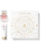 GUERLAIN - Mon GUERLAIN - Conjunto de oferta